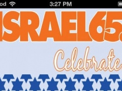 Israel 65 1.0 Screenshot