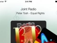 Israel Radio Live ( Online Radio ) 1.0 Screenshot