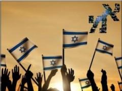 Israel WVGA Wallpaper plus 2.0.0 Screenshot