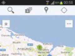 Istanbul McDonald's + 1.0.5 Screenshot