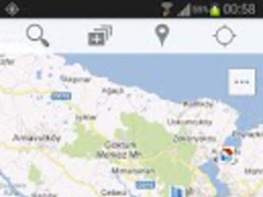 Istanbul Rentals + 1.0.8 Screenshot