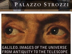 iStrozzi 1.0 Screenshot