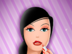IT Girl: Beauty Salon – Makeup 1.0 Screenshot