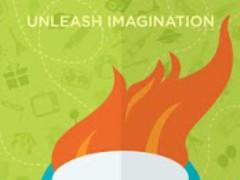 IT Nation 2014 1.4 Screenshot