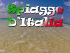 Italian Beaches Sicily Free 1.0.2 Screenshot