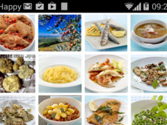 Italian Cooking LITE 1.1 Screenshot