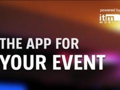 ITM Mobile Apps 6.0 Screenshot