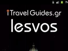 Lesvos 1.1.3 Screenshot