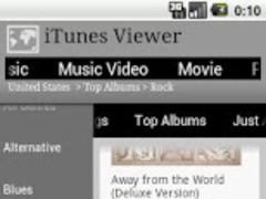 ITS Chart Viewer 1.3 Screenshot