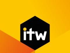 ITW 2016 6.10.0.0 Screenshot