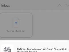 IZArc - Extract files from ZIP, RAR and Free Download