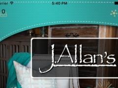 J. Allan's 1.1 Screenshot
