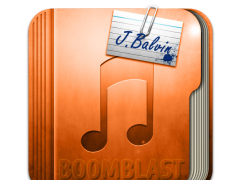 J Balvin Bobo Songs Lyrics 2.0 Screenshot