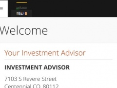 J. Capital Advisors 5.4.1 Screenshot