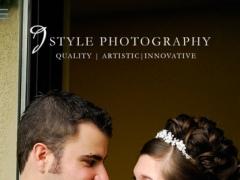 J Style Photography 1.0 Screenshot