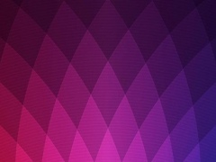 J7 Prime Live Wallpapers 10 Free Download