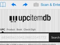 J9 Reader 1.5 Screenshot