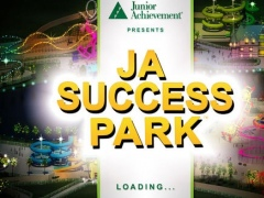 JA Success Park™ 1.2 Screenshot