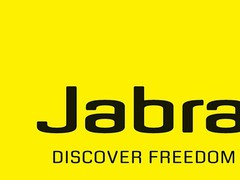 Jabra Service 1.5.16 Screenshot
