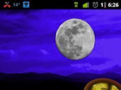 Jack o' Lantern Carving Free 1.5 Screenshot