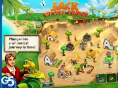 Jack of All Tribes HD 1.0 Screenshot