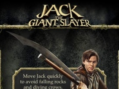 Jack The Giant Slayer 1.3 Screenshot