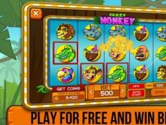 Jackpot Party Casino - Vegas Slots Machine Free 1.1 Screenshot