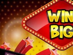 Jackpot Scratchers - Instant Mega Millionaire (Free Scratch Card Game) 1.1 Screenshot
