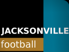 Jacksonville Football: Jaguars 1.0.42 Screenshot