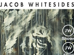 Jacob Whitesides 1.1 Screenshot