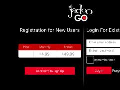 JadooGO 2 0 1 8 Free Download