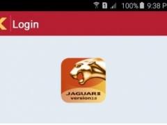 jaguar2 0 2 0 1 Free Download