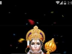 jai hanuman 3d effects 2 0 free download