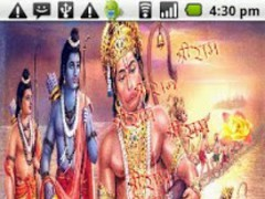 Jai Shri Ram Live Wallpaper 101 Free Download