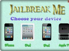 Jailbreakme 4.0 Screenshot
