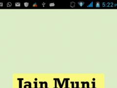 JainMuni Tarun Sagar Pravachan 1 0 Free Download