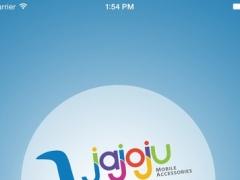 Jajoju Yumoto 1.0 Screenshot