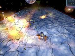 jalada AstroChase 1.6.1 Screenshot