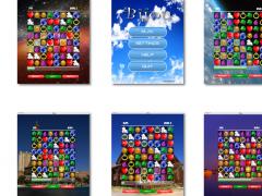 jalada Bijou 1.5.0 Screenshot