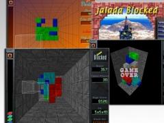 jalada Blocked for Windows 1.3.6 Screenshot