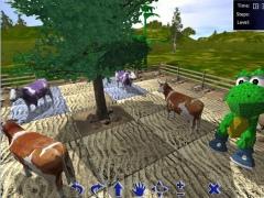 jalada Carry on Farming 1.5.3 Screenshot