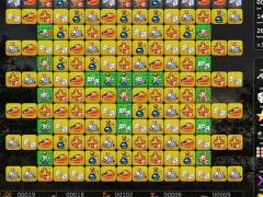 jalada Catalina 1.9.5 Screenshot