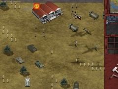 jalada Comrade Stalin 1.6.5 Screenshot