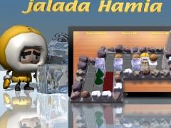 jalada Hamia Light 1.1.0 Screenshot