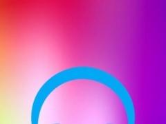 James Blunt Songs 1.0 Screenshot