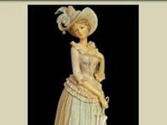 Jane Eyre an Autobiography 1.0 Screenshot