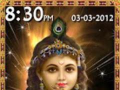 Janmashtmi Go locker 1.02 Screenshot