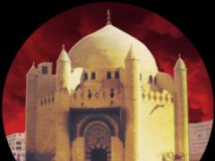 Jannatul-Baqi 2.2 Screenshot