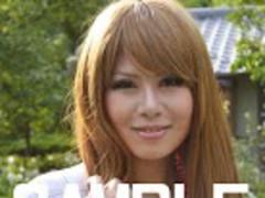 JAPANESE GIRLS 09 2.0.0 Screenshot