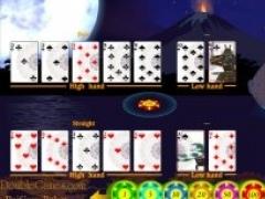 Japanese Pai Gow Poker 1.0 Screenshot